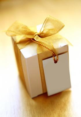 side-giftshop-1